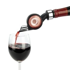 vinaerator-wine-aerator-bottle-stopper-xl