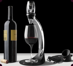 vinturi-wine-aerator-set