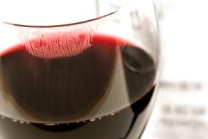wine-glass-lipstick