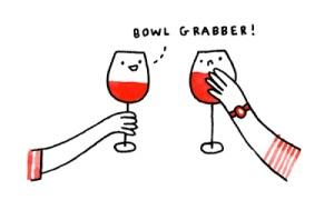 wine-tips-etiquette--cupofjo
