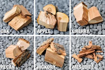 20100428-smoke-wood-types