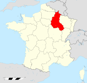 Champagne-Ardenne_region_locator_map.svg