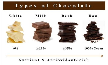 chocolate_types1