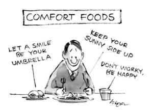 comfort-food-and-emotional-eating