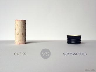 corks-vs-screwcaps