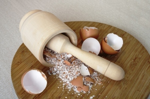 eggshell-calcium-powder