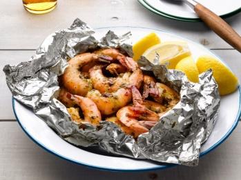 shrimp_00019.tif