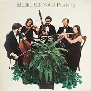 music-for-your-plants