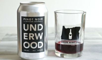 pinot-noir-in-a-can-underwood-oregon