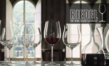riedel_pic