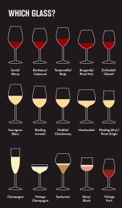 wine-glassandcolor