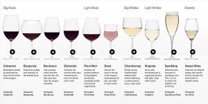 wineglasstypes