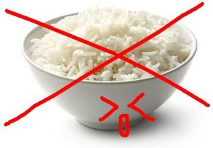 plain-rice-p-leecher_1