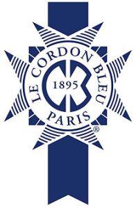 220px-Le_Cordon_Bleu_logo