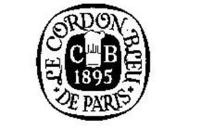 le-cordon-bleu-de-paris-cb-1895-72409946