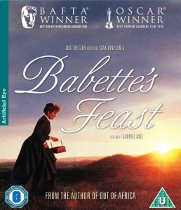 babettes-feast-1987