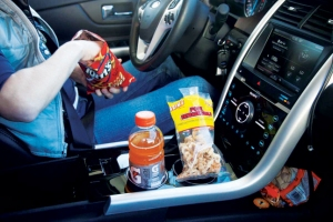 car-snacking-646