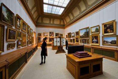 de_eerste_schilderijenzaal_van_teylers_museum_foto_kees_hageman