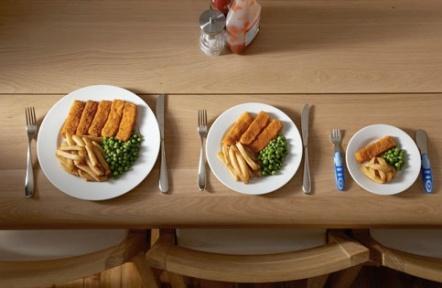 small-plates